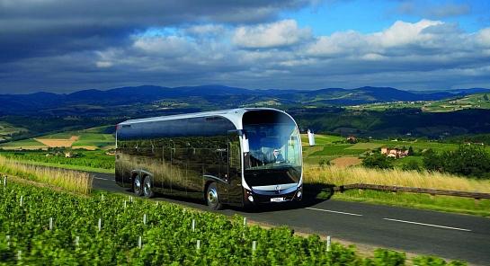 краснодар гагра автобус